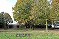 Hooglede Soldatenfriedhof R08.jpg
