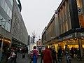 Hoogstraat (Rotterdam) I73064 - kopie - kopie.jpg
