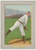 Hooks Wiltse, New York Giants, baseball card portrait LCCN2007685637.tif