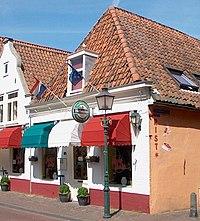 Hoorn, Grote Oost 65.jpg