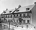 Hopital Jeffery Hale avant 1895.jpg