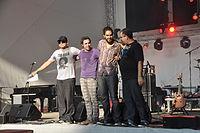 Horizonte 2013 1522.JPG