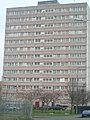 Hornchurch Court, Hulme - panoramio.jpg