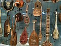 Horniman instruments 19.jpg