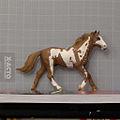 Horse-Right.jpg