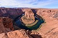 Horseshoe Bend Page November 2018.jpg