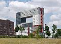 Hortaleza-Edificio Mirador11.jpg