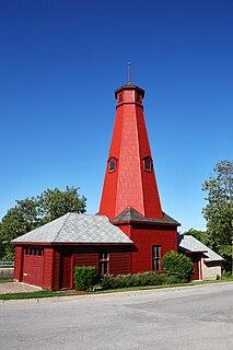 Paisley, Ontario Community in Ontario, Canada