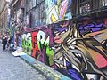 Hosier Lane Melbourne 27012017 (8).jpg