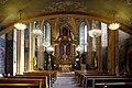 Hospitalkapelle St. Nikolaus und Elisabeth (Andernach) 58.jpg