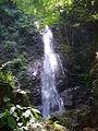 Hossawa Falls.jpg