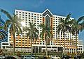 Hotel Atlet Century (29701187194).jpg