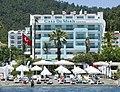 Hotel Casa De Maris Spa ^ Resort - panoramio.jpg