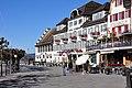 Hotel Schwanen (Rapperswil) 2011-02-07 11-59-52 ShiftN.jpg