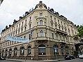 Hotel Slovan - panoramio.jpg