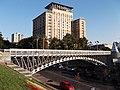 Hotel Ukraina - panoramio.jpg