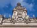Hotel de Ville (14582663803).jpg