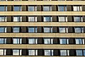 Hotell Continental dec 2012c.jpg