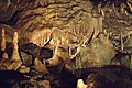 Hotton-Caves-15.JPG