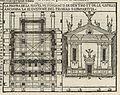 Houghton OLC V834 Ei536 - Architittura, p 96.jpg
