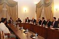 House Democracy Partnership visit to Sri Lanka 16.jpg
