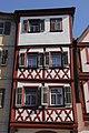 House at Hauptstraße 55 in Karlstadt - panoramio.jpg