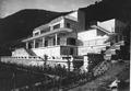 House in Gagra.tif