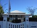 House in Hendra, Queensland 08.JPG