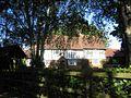 House in Holly Lane - geograph.org.uk - 45644.jpg