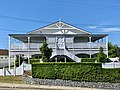House in Red Hill, Queensland 04.jpg
