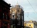 House in style Art Nouveau.jpg