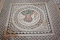 House of Eustolios mosaic closeup 2.jpg