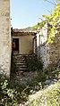 House of Qamil Haskoj (Dukat) 14.jpg