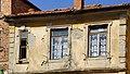 House on Sotir Peci street (17).jpg
