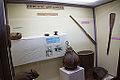 Household appliances, Blantyre Chichiri Museum.jpg