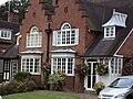 Houses, Bournville 2.JPG