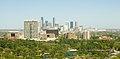 Houston midtown.jpg