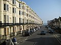 Hove, Holland Road - geograph.org.uk - 844632.jpg