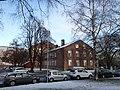 Hovrätten för Nedre Norrland 56.JPG