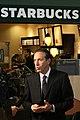 Howard-Schultz-Starbucks.jpg