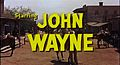 Howard Hawks'Rio Bravo trailer (7).jpg