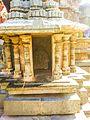 Hoysaleshwara temple, Halebidu 186.jpg