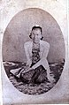 Htake tin kyi daughter of kanaung.jpg
