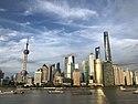 Huangpu River 2018-08-26 173648.jpg