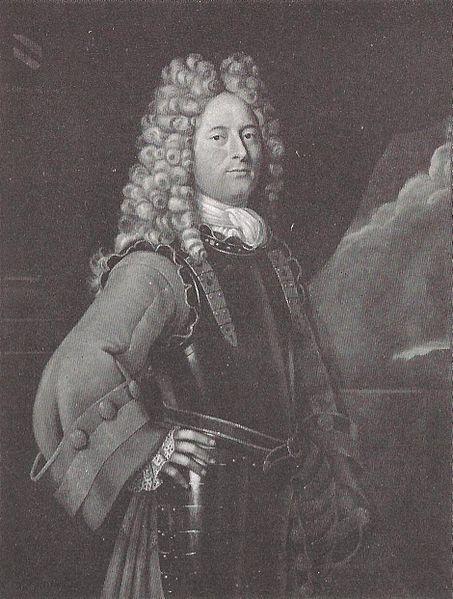 File:Huber, Karl Hackbrett (1703).jpg