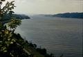 Hudson river - 1977 (2).tif