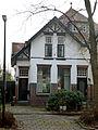 Huis. Graaf Florisweg 56 in Gouda (2).jpg