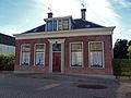 Huis. Oudebrugweg 11.jpg