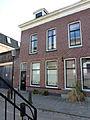 Huis. Peperstraat 38 in Gouda.jpg