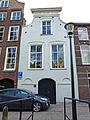 Huis. Peperstraat 90 in Gouda (1).jpg